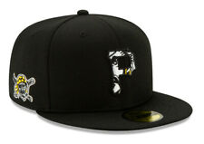 Pittsburgh Pirates Batting Practice BP New Era 59Fifty Fitted Cap