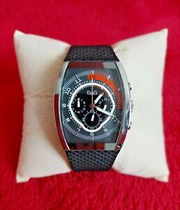 Mens/Gents D&G Wristwatch - Excellent Condition