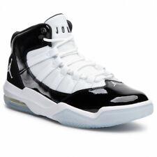 Disperato Di fronte Monte Vesuvio  Scarpe da ginnastica da uomo nere Nike Air Jordan | Acquisti Online su eBay