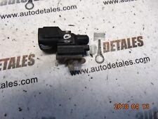 Toyota Avensis Verso Air temperature sensor 077500-5191 used 2002