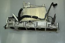 Audi A6 4G A4 A5 Q5 Saugrohr Ventil 04L129766E 04L129711E 04L131501E Orig. 1618