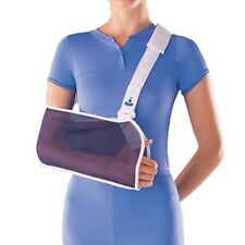 OPPO3289 MESH ARM SLING broken fractured Injury RSI dislocation - size XL