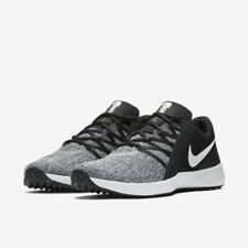 d6dcc30f259 Nike Shoes for Men for sale