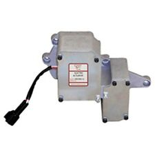 GAC Governors America Corp Actuator ADD180G Series 24V 24 Volt  Deutz Volvo