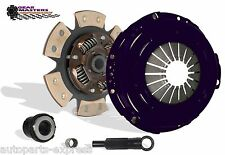CLUTCH KIT GEAR MASTER STAGE 2 FOR 85-87 FORD RANGER BRONCO II 2.3L 2.8L 2.9L