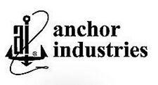 Anchor 9874 Transmission Mount