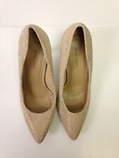 New Look Ladies Shoes Size 6/39