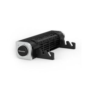 USB Cooling Fan Laptop Pad Stand Notebook Computer Cooler Heatsink Radiator U9C2