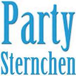 Partysternchen