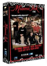 Miami Ink Series 5 *NEW*