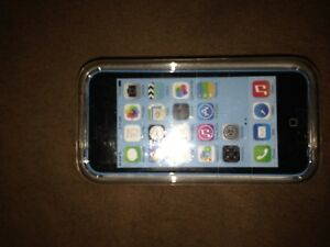 Apple iPhone 5c - 16GB - Blue (Unlocked) A1532 Brand New in Box