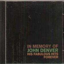 John Denver.  ' An Evening With John Denver '  < Dig Remastered >  ** See descri