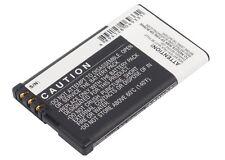 Premium Battery for Mobistel EL350, EL350 Dual Quality Cell NEW