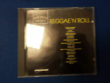 COMPILATION - REGGAE'N'ROLL (EDIZIONE DEAGOSTINI). CD