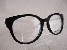Michael KORS MK 8010 (Galicia) Black (3022) 50X18 135mm Eyeglass Frame