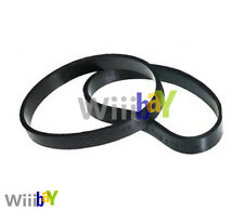 Vax Infinity U90-P4-B Power 4 Anniversary Edition Vacuum Cleaner Belt 2 Pack