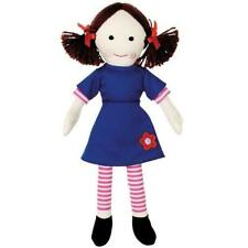Jemima Classic Plush Cuddle Doll | Play School | ABC Kids | FREE SHIPPING