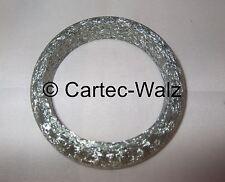 Auspuffdichtung - Ring 50,5 x 66 x 13 mm für FORD,OPEL,RENAULT,  Bj. 83 - 02