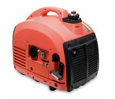 Widmann WM2500W Mobiler Stromerzeuger Stromgenerator Camping Generator