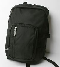 Converse Cons Backpack (Black)