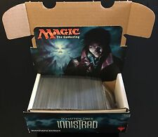 Magic The Gathering - Shadow over Innistrad - Full Set *DEUTSCH*