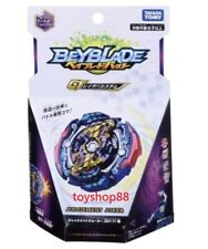 New Beyblade Burst GT B142 B-142 Booster Judgment Joker 00T Tr Takara Tomy B 142