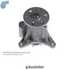 Water Pump for LAND ROVER DISCOVERY 3.0 09-on 30DDTX SDV6 TD LA SUV/4x4 ADL
