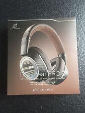 Plantronics BackBeat PRO 2 Noise Canceling Bluetooth Wireless Headphones