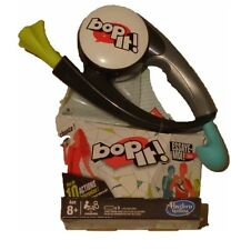 Hasbro Bop It Party Game Französisch France French NEU