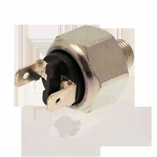 Cambiare Brake Light Switch - VE724023