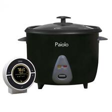 CREATIVE CUISINE by Grant PAIOLO Heated Pot & Uno Sous Vide Controller *FREE P&P