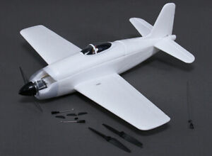 Rarebear Funfighter - ARF with Motor - RC Plane - New in Box