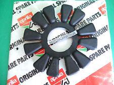 APRILIA ST125 ST 125 MOTO PARASTRAPPI RUOTA GRIMECA RUBBER CUSH DRIVE  8125125
