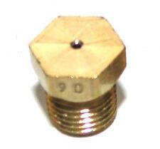injecteur GAZ BUTANE D.90 INDESIT C00035095
