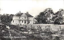 More details for sharnbrook. castle close.