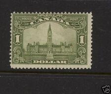 Canada  159  Mint   catalog  $275.00