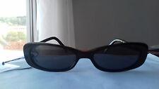 Gafas de sol U ADOLFO DOMÍNGUEZ 15003-513 lunettes de soleil Sunglasses BRILLE