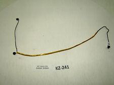 HP Pavilion DV9500 Mikrofon Kabel Microphone Cable #KZ-241