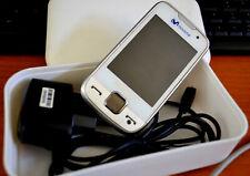 MÓVIL SAMSUNG - GT-S5600 2 GB