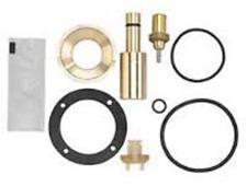 Powers 432 Valve Upgrade Kit #390017