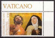 Vaticano MiNr. 1852 ** HL. Theresia di arila