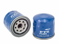 Oil Filter P4459 Power Train Components