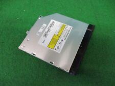 Dell Dimension 4600C Toshiba SD-C2612 Driver UPDATE