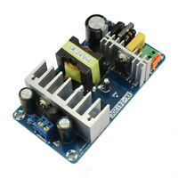 AC-DC Converter 110V 220V to 24V DC 4-6A 100W Power Supply Switching Transformer