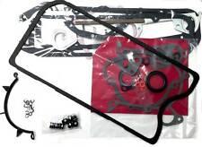 SPM Gaskets Pontiac Overhaul Gasket Set- (No Head Gaskets) SPM-KSX7033