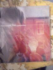 Porcupine Tree - Lightbulb Sun 2 x Lp - Vinyl Album - Steven Wilson New Record