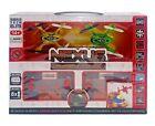 Nexus Laser Battle Drones by World Tech Elite Toys