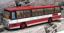 Corgi 1/76 Scale CC02741 - Plaxton Panorama Coach - Only Fools & Horses