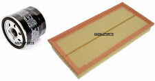 For Mitsubishi Space Star 1.3 1.6 1.8 2000 01 02 03 04 Service Parts Filter Kit