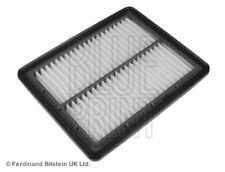 BLUE PRINT Luftfilter adc42237 - BRANDNEU - Original